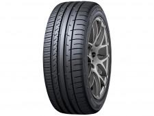 Dunlop SP Sport MAXX 050+ 255/40 ZR19 100Y