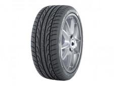 Dunlop SP Sport MAXX 255/45 ZR18 99Y