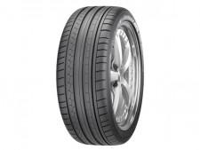 Dunlop SP Sport MAXX GT 245/50 ZR18 100W