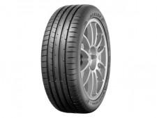 Dunlop SP Sport MAXX RT2 245/45 ZR18 100Y XL M0