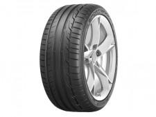 Dunlop SP Sport MAXX RT 215/50 ZR17 91Y