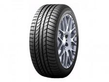 Dunlop SP Sport MAXX TT 255/45 ZR18 99Y
