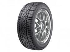 Dunlop SP Winter Sport 3D 245/45 R18 100V XL ROF