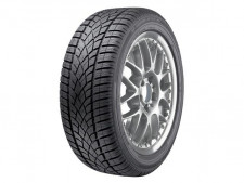 Dunlop SP Winter Sport 3D 255/45 R18 99V M0