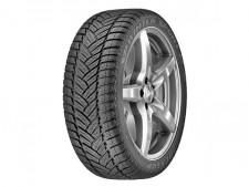 Dunlop SP Winter Sport M3 245/45 R18 96H XL
