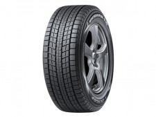 Dunlop Winter Maxx SJ8 235/55 R20 102R XL (нешип)
