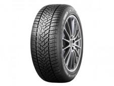 Dunlop Winter Sport 5 255/40 R19 100V XL