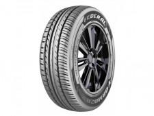Federal Formoza AZ01 205/55 ZR16 94W XL
