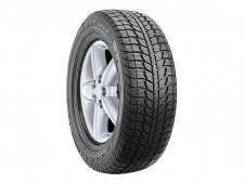 Federal Himalaya WS2 215/60 R16 99T XL