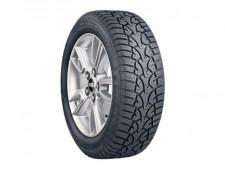 General Tire Altimax Arctic 215/55 R16 93Q (нешип)