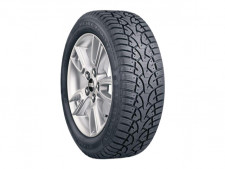 General Tire Altimax Arctic 185/60 R15 84Q (нешип)