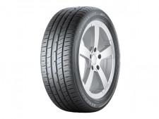 General Tire Altimax Sport 245/40 ZR18 97Y XL
