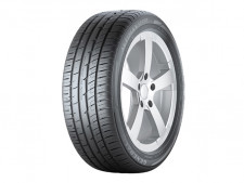 General Tire Altimax Sport 215/55 ZR17 94Y