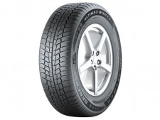General Tire Altimax Winter 3 185/65 R15 88T (нешип)