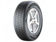 General Tire Altimax Winter 3 205/60 R16 92H (нешип)