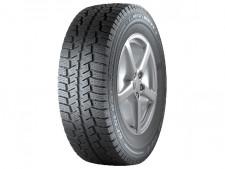 General Tire Eurovan Winter 2 235/65 R16C 115/113R (нешип)