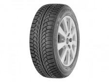 Gislaved Soft Frost 3 185/60 R15 88T