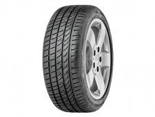 Gislaved Ultra Speed 205/55 R17 95V XL