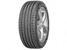 Goodyear Eagle F1 Asymmetric 3 SUV 235/50 R18 97V