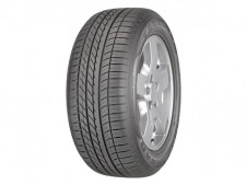 Goodyear Eagle F1 Asymmetric SUV 255/55 R18 109V XL Run Flat