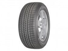 Goodyear Eagle F1 Asymmetric SUV 255/50 ZR19 103W XL M0