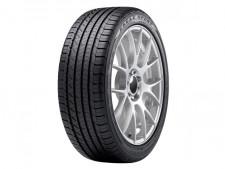 Goodyear Eagle Sport 245/45 ZR18 96W