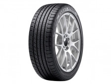 Goodyear Eagle Sport 245/40 ZR18 93W