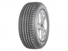 Goodyear EfficientGrip 235/55 ZR17 99Y AO