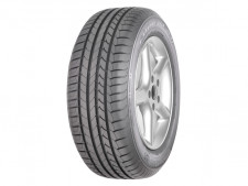 Goodyear EfficientGrip 215/50 ZR17 95W XL