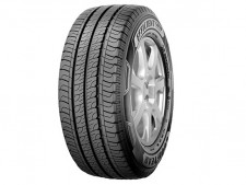 Goodyear EfficientGrip Cargo 205/70 R15C 106/104S