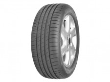 Goodyear EfficientGrip Performance 225/50 ZR17 94W