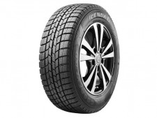 Goodyear Ice Navi 6 215/65 R16 98Q