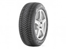 Goodyear UltraGrip 8 195/65 R15 95T XL