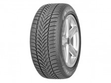 Goodyear UltraGrip Ice 2 215/60 R16 99T XL