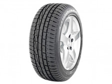 Goodyear UltraGrip Performance 225/55 R17 97H