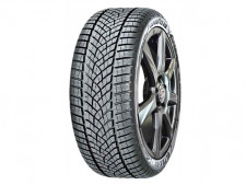 Goodyear UltraGrip Performance Gen-1 215/60 R16 99H XL