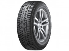 Hankook Winter I*Cept X RW10 255/50 R19 103T (нешип)