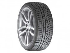 Hankook Winter I*Cept Evo 2 W320 215/60 R16 99H XL (нешип)