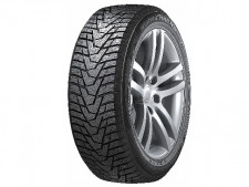 Hankook Winter I*Pike RS2 W429 195/65 R15 91T (нешип)