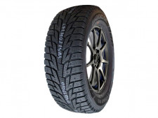 Hankook Winter I*Pike RS (W419) 255/40 R19 100T XL (нешип)