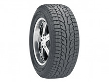 Hankook Winter I*Pike (RW11) 285/65 R17 116T XL (нешип)