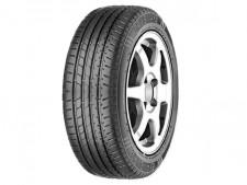 Lassa Driveways 205/50 R17 93W XL