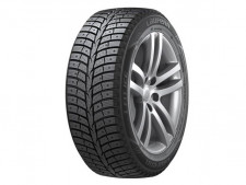 Laufenn I Fit Ice LW71 195/65 R15 95T XL (нешип)