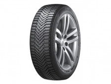Laufenn I Fit LW31 225/55 R17 101V XL (нешип)