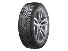 Laufenn I Fit LW31 215/60 R16 99H XL (нешип)