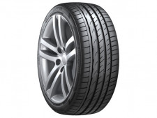 Laufenn S Fit EQ LK01 195/55 R15 85V