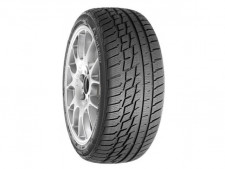 Matador MP-92 Sibir Snow SUV 235/60 R18 107H XL (нешип)