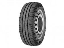 Michelin Agilis + 225/70 R15C 112/110S
