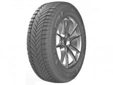 Michelin Alpin 6 195/65 R15 95T XL (нешип)