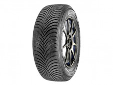 Michelin Alpin A5 225/55 R17 97H ZP